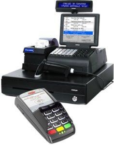 Продажа, регистрация, обслуживание ККТ в Твери